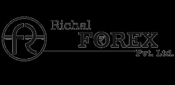 Richal Forex
